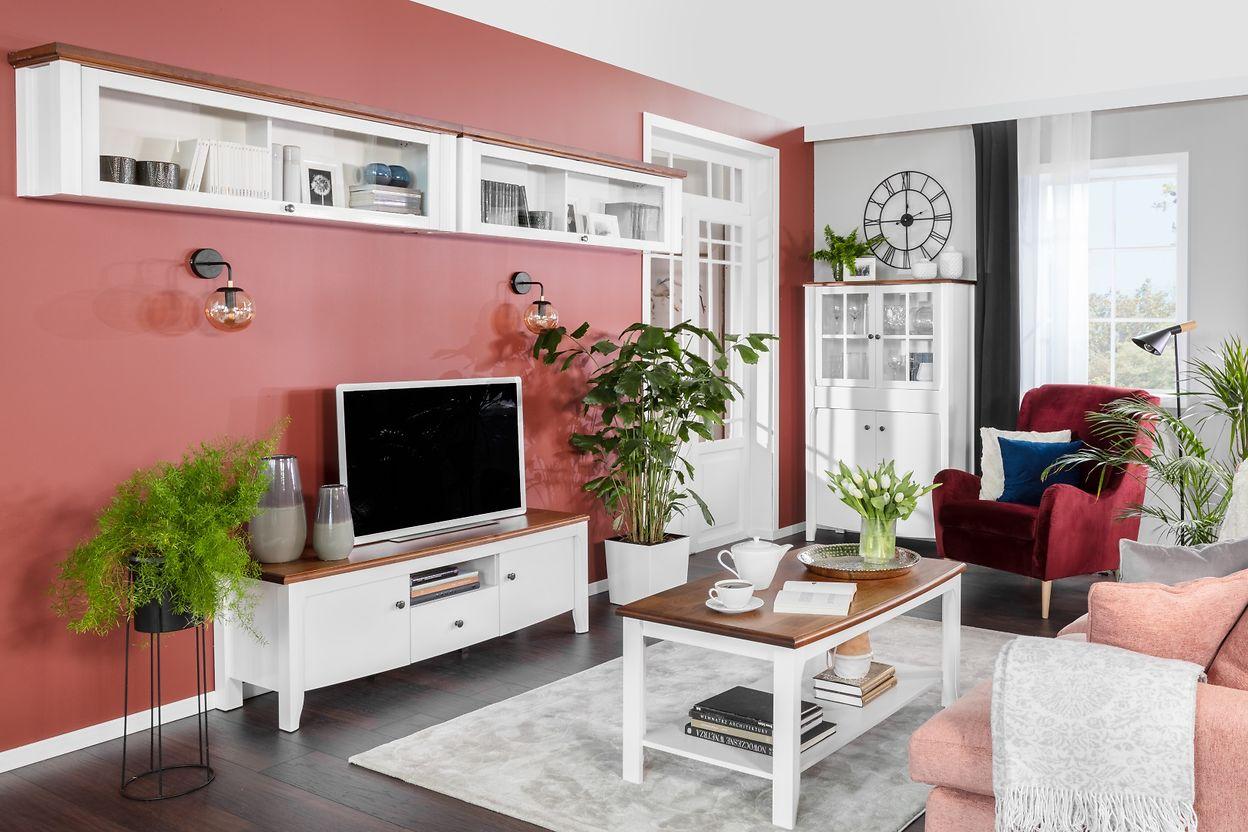 Obývačka Kalio