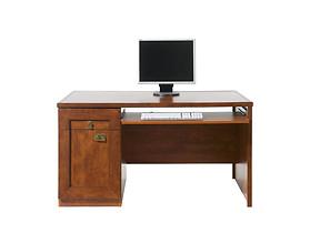 Kancelárky stôl: BIGGER-BIU/140