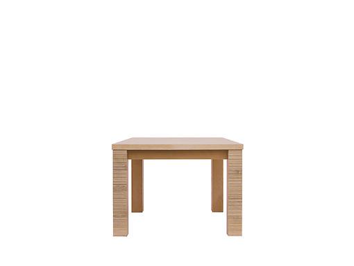 Stôl Raflo LAW/6/7 Orech salev