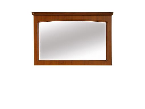 Zrkadlo Natalia III LUS130 Višňa primavera