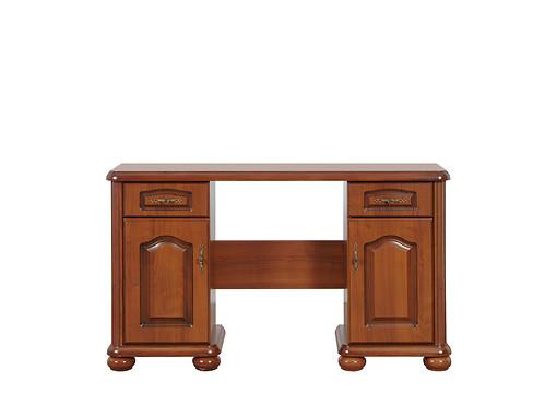 Stôl Natalia TOAL140 Višňa primavera