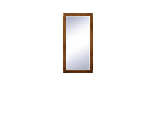 Zrkadlo Indiana JLUS50 Dub sutter