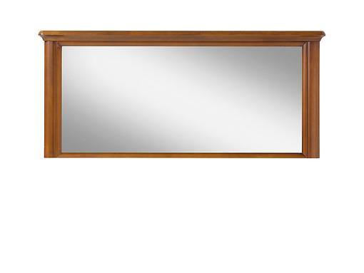 Zrkadlo Orland LUS Čerešňa orlando