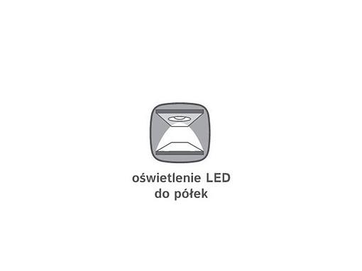 Osvetlenie nilso_Opcja