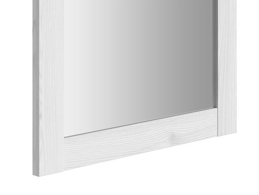 Zrkadlo Porto LUS/50