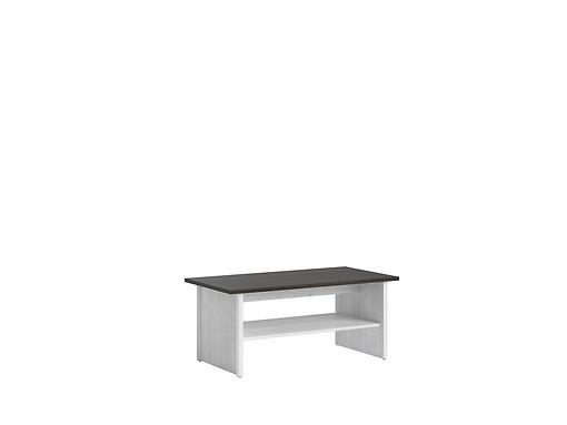 Konferenčný stolík Porto LAW/115