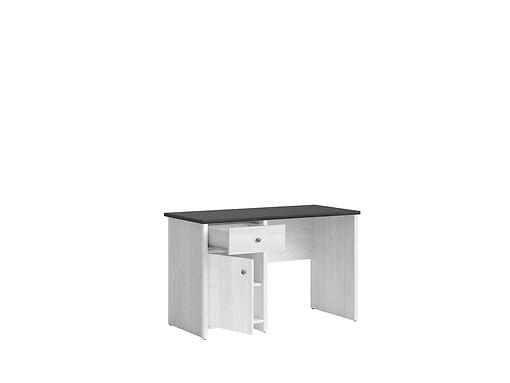 Pracovný stôl Porto BIU/120