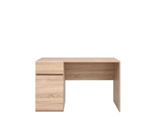 Stôl Academica BIU1D1S dub sonoma