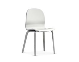 Jedálenská stolička: POSSI