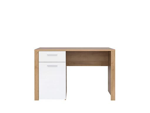 PC stôl BIU/120 BALDER