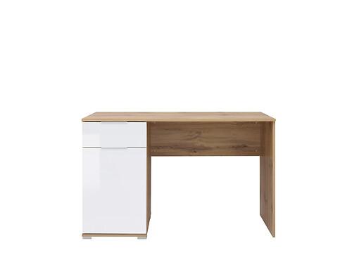 PC stôl BIU/120 ZELE