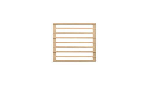 Panel PAN/6/4 MODAI