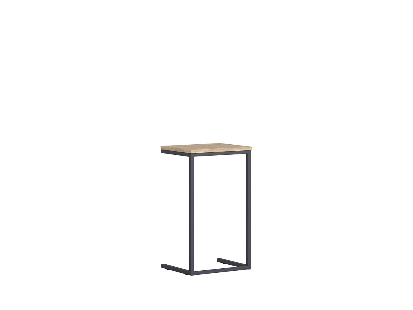 Príručný stolík DST GAMLA