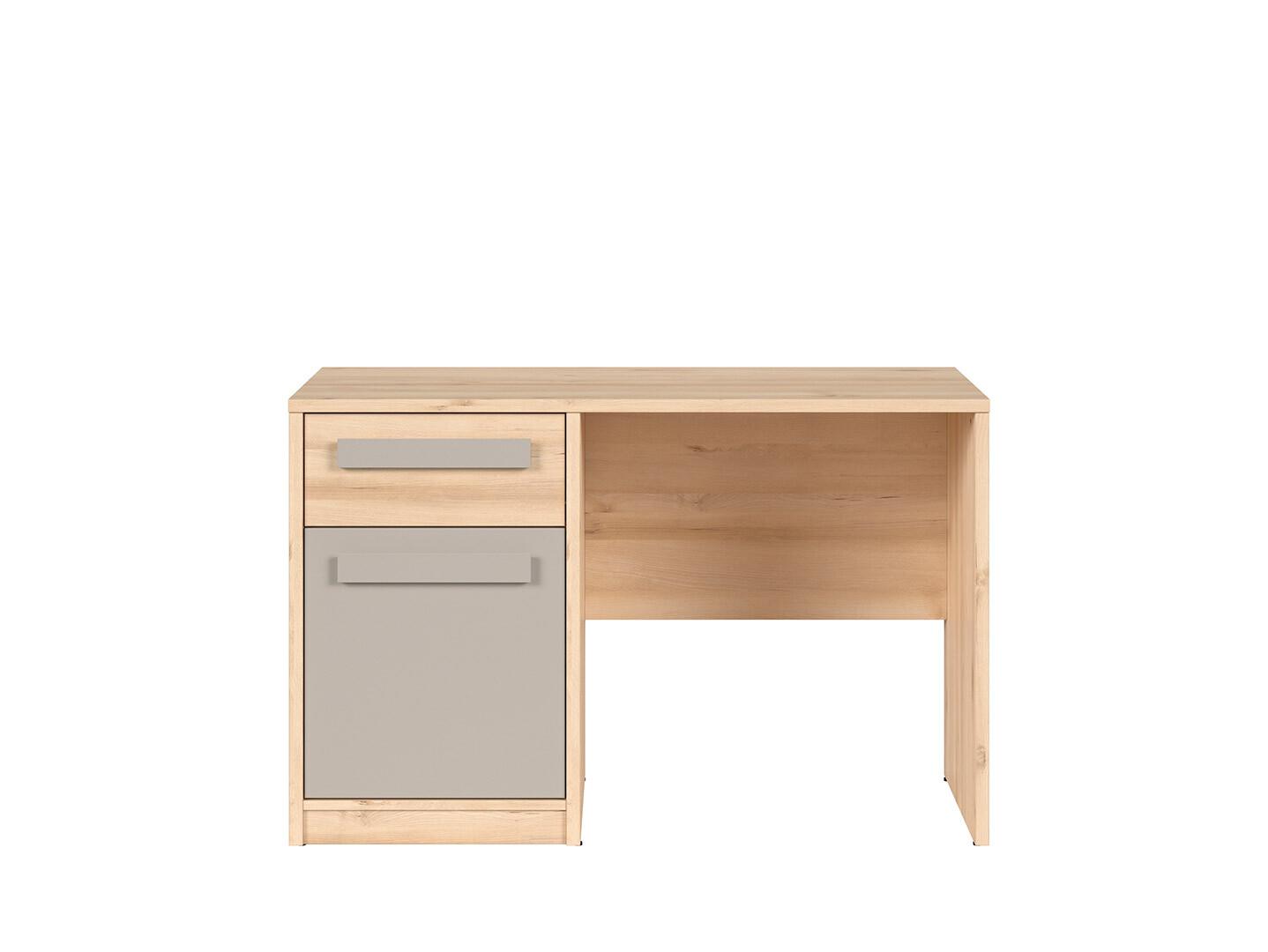 Pracovný stôl BIU1D1S NAMEK