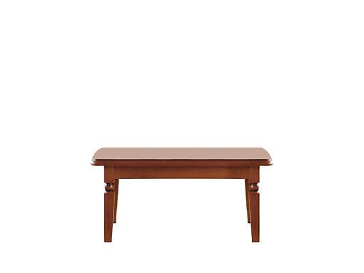 Stôl Bawaria DLAW120 Orech taliansky