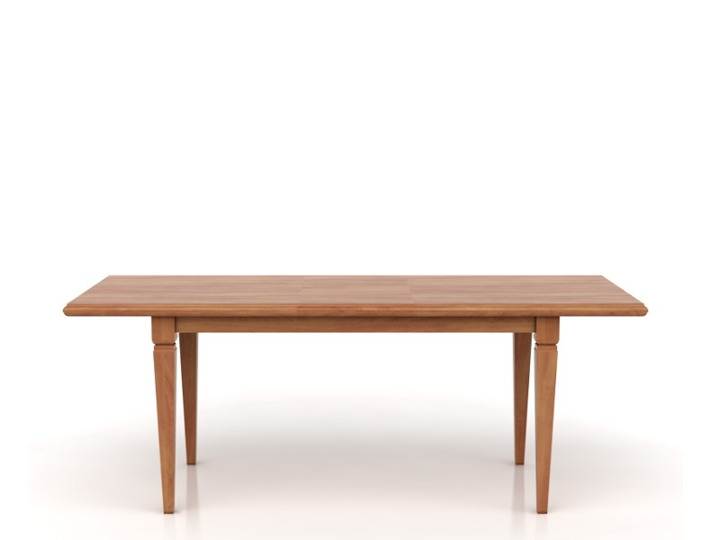 Jedálenský stôl KENT ESTO160 jabloň