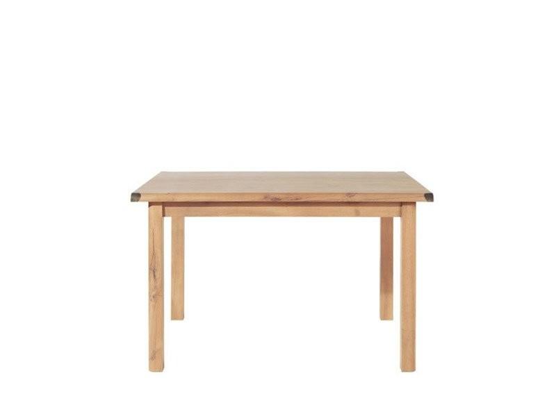 Jedálenský stôl INDIANA JSTO/130/170 borovica antická